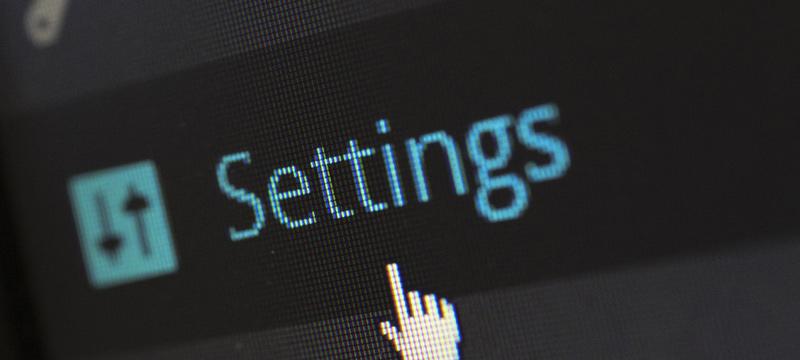 WordPress: Jetpack-Update für mehr Sicherheit
