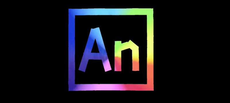 Photoshop und Co analog lernen
