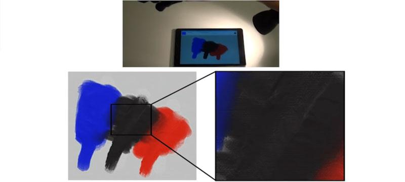 Digitales Malen: Bald noch realistischer bei Adobe?