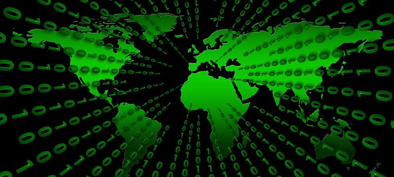 Yahoo: 500 Millionen Nutzerdaten entwendet