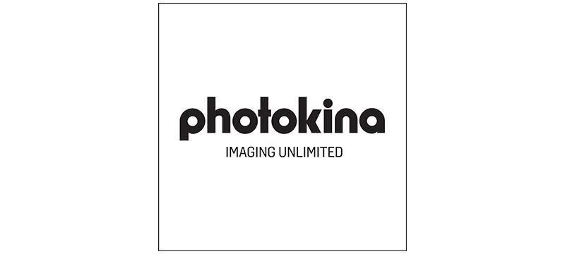 photokina im Rückspiegel