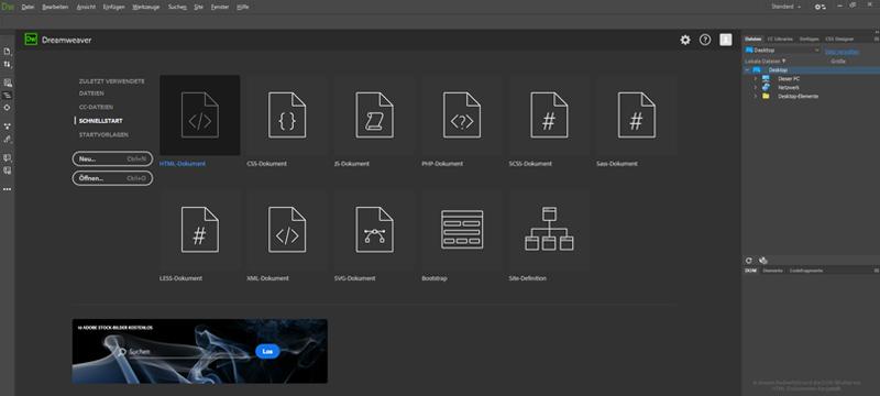 Adobe MAX: Was bleibt?