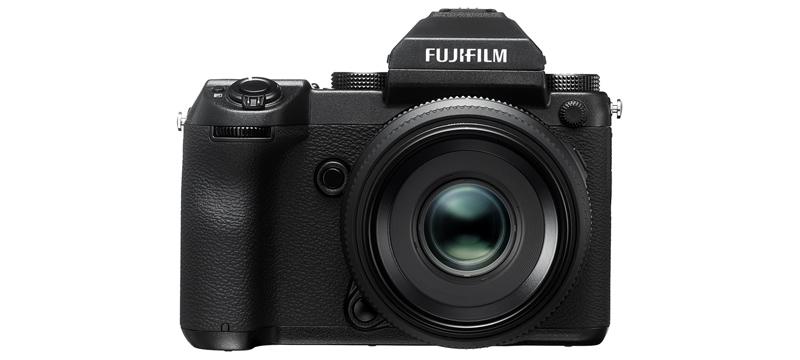 Fujifilm kündigt Verfügbarkeit der X100F, X-T20 und GFX 50S an