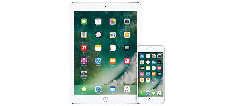 iPhone findet AirPods – mit iOS 10.3