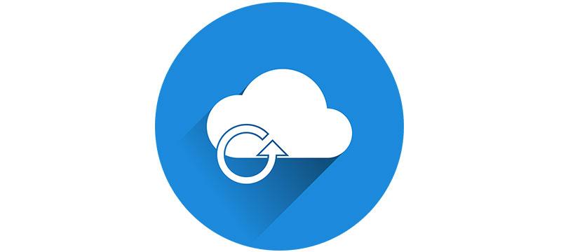Creative Cloud-Updates