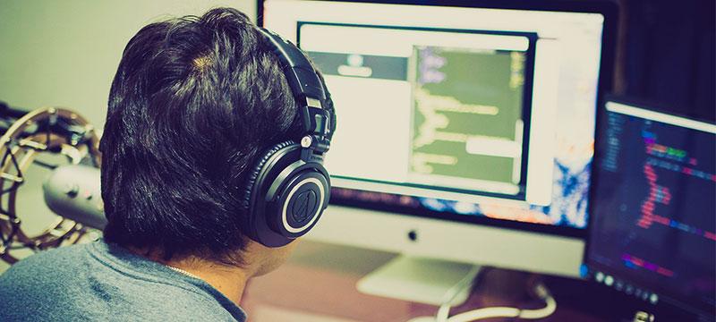Visual Studio 2017 für Mac verfügbar