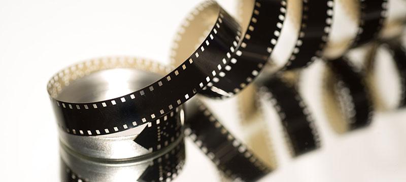 """25 Jahre Premiere Pro – die Preisträger des Wettbewerbs """"Make the Cut"""""""