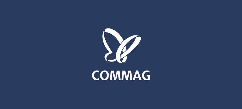 Bald ist wieder Lesezeit – das Juni-Commag steht in den Startlöchern