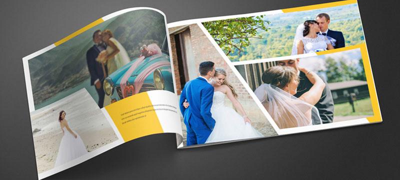 Sommerzeit – Hochzeitszeit: Das sind die passenden Design-Vorlagen für die perfekte Hochzeit