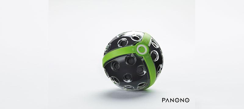 360-Grad-Kamera Panono – Auf, Ab, Ende und eventueller Neubeginn einer Berliner Firma