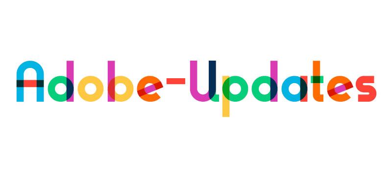 Updates: Color Fonts für Illustrator angekündigt, Lightroom Mobile, Project Felix, Camera Raw