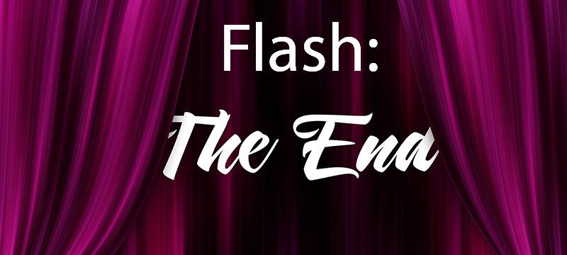 Adobe kündigt das Aus von Flash für Ende 2020 an