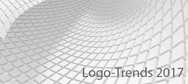Bericht zu den Logo-Trends 2017