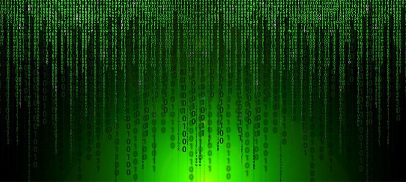CCleaner 5.33 von Malware befallen