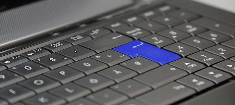 Software-Updates: Joomla! 3.8, Swift 4, Gmail & PowerDirector