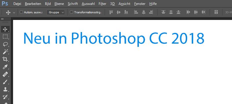 Pinsel-Verwaltung für Photoshop (aktualisiert)