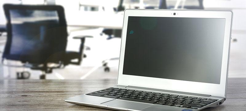Luminar bekommt eigenen DAM und InVision kündigt Studio für Web- und App-Design an