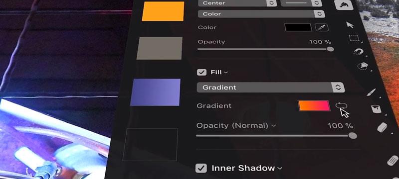 Pixelmator Pro: Veröffentlichungstermin bekannt gegeben
