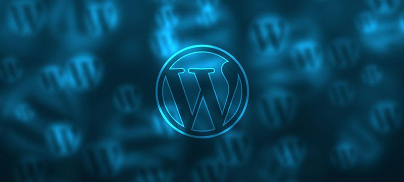WordPress 4.9 veröffentlicht
