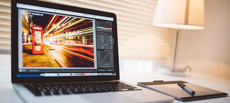 Adobe rollt Updates für Lightroom und Adobe XD aus
