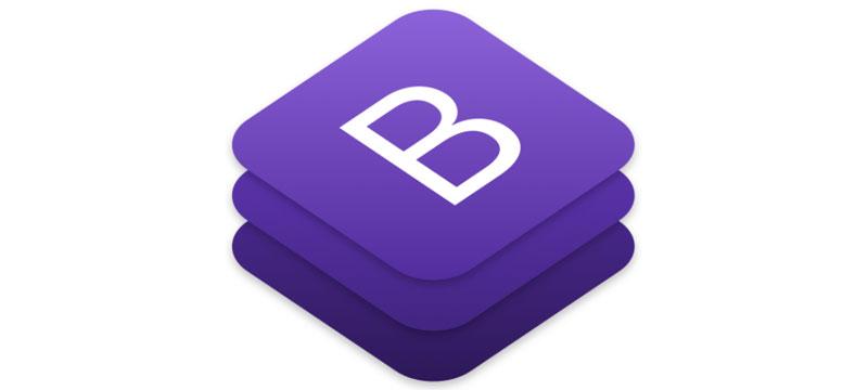Bootstrap 4 offiziell freigegeben
