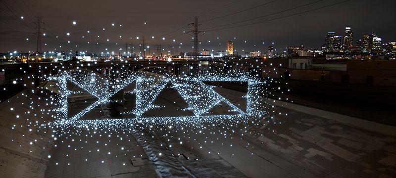 Adobe MAX 2018 – das ist neu in der Creative Cloud