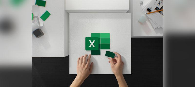 Neue Icon-Designs für Microsoft Office vorgestellt