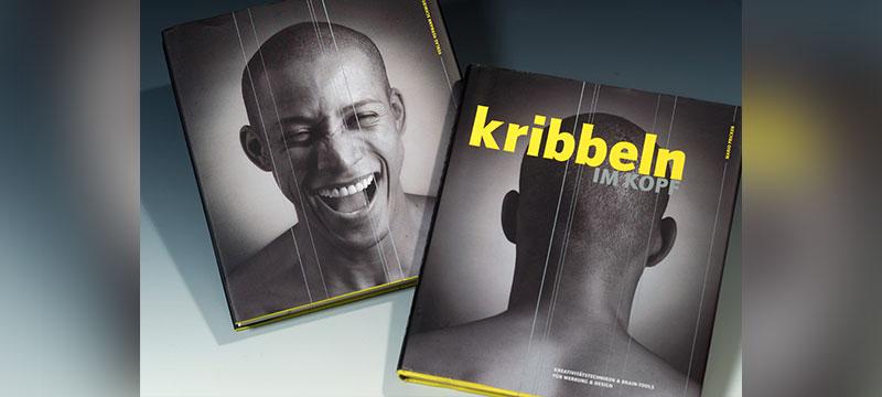 "Kostenloses E-Book: ""Kribbeln im Kopf"""