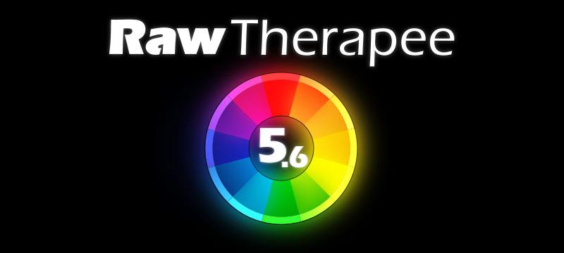 RAW-Fotos als Vorschau direkt in Windows sehen mit diesem Codec + 3 alternative RAW-Entwickler