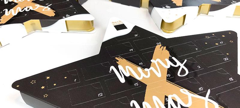 Vier kostenlose Tutorials mit Tipps zur Erstellung extravaganter Druckerzeugnisse
