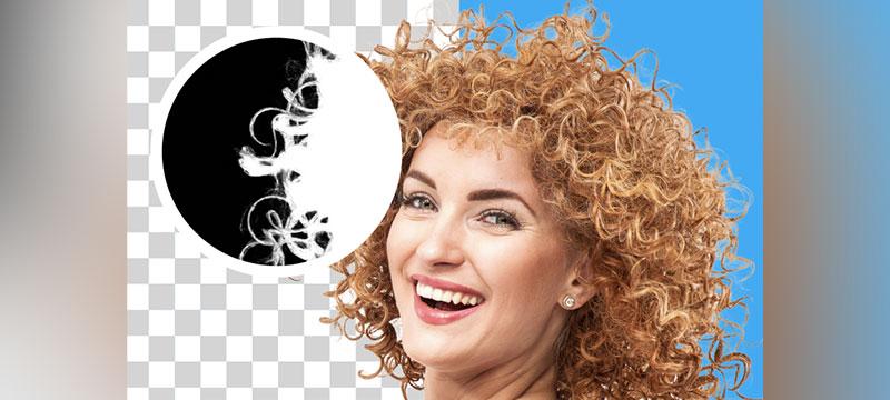 Adobe-Updates für Photoshop, Lightroom und Co.
