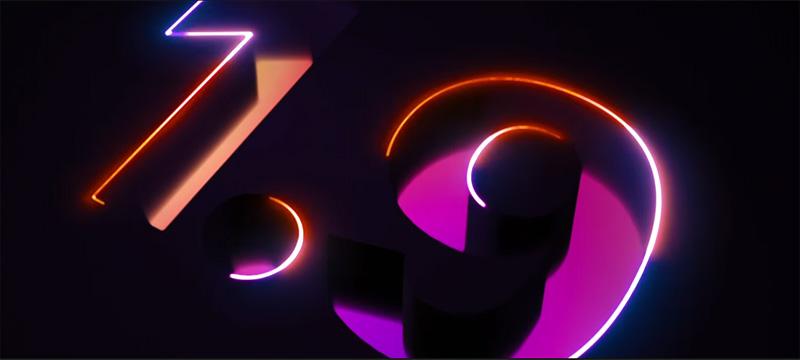 Affinity 1.9 ist da!