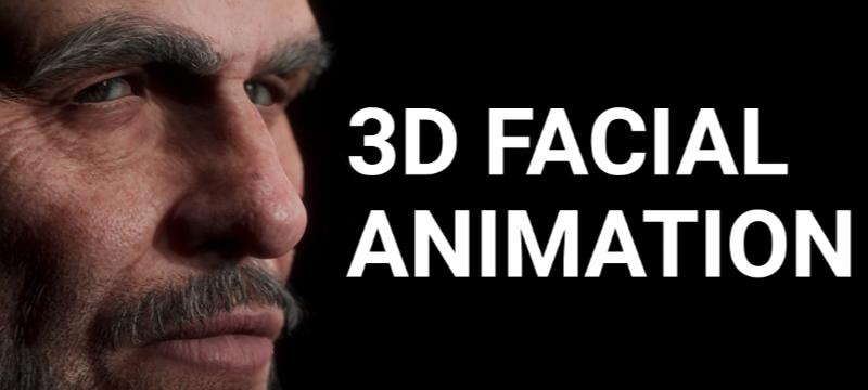 iClone 7.9 mit lebensechten Gesichtsanimationen
