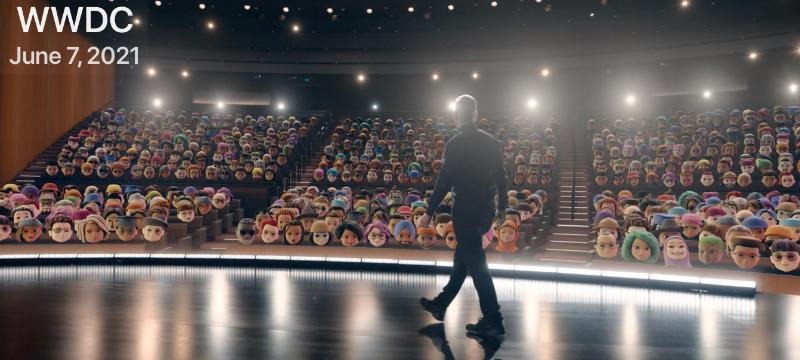 LiveText und (3D) Object Capture bald von Apple