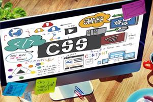 Tutorials zur App- & Web-Entwicklung