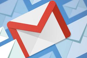 E-Mails richtig managen und kostbare Zeit sparen