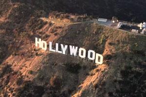 Luftaufnahmen mit dem iPhone