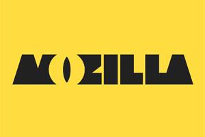 Mozilla: Neues Design gesucht