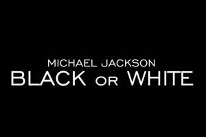 Eine Video-Hommage für Michael Jackson
