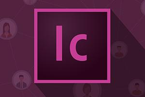 Adobe InCopy: für eine bessere Verzahnung von Redaktion und Layout
