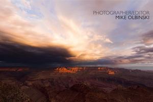 Beeindruckende Monsun-Aufnahmen