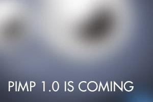 Aus GIMP wird PIMP – wir starten Fork-Version der beliebten Grafiksoftware