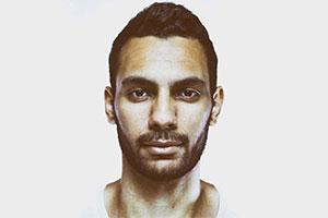 Omar Abdelmoaty – ein neues Gesicht bei Adobe Stock