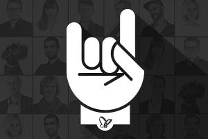 Über 400.000 PSD-Mitglieder