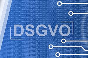 Datenschutz im Online-Marketing: Die Herausforderungen der DSGVO
