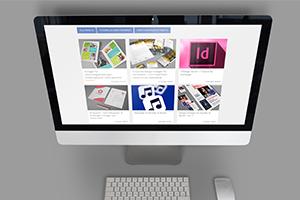 Suchmaschinenoptimierung für Shops (Teil 4) – Kategorien, Navigation und erste Erfolge