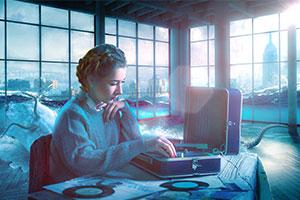 Uli Staiger – Tutorial zum Adobe Stock #VisualTrendsRemix Part 5