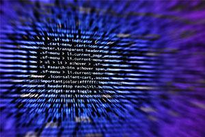 500px, EyeEm und weitere: Über 600 Millionen Nutzerdaten im Darknet