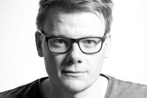 Podcast mit Matthias im Gespräch – hört mal rein