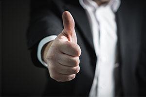 Axel Voss gründet Unternehmen für Upload-Filter